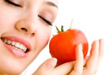 Можно ли употреблять помидоры при панкреатите?