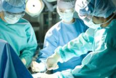 Компетенции врача-хирурга