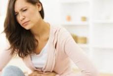 Проявления болей при аппендиците