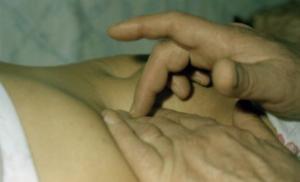 диагностика заболеваний ЖКТ