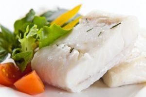 красная рыба при панкреатите можно или нет