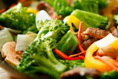 диета при дуоденогастральном рефлюксе