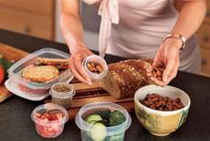 нормы продуктов при желчнокаменной болезни
