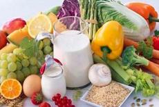 разрешенные продукты после холецисэктомии