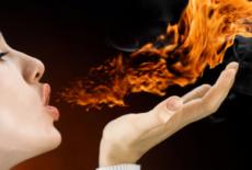 Что такое изжога