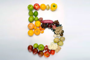 диета № 5